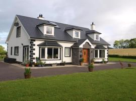 Hotel near Sligo: Caring Bed and Breakfast