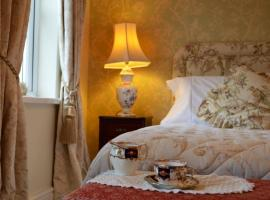 Hotel Photo: Killyliss Country House B&B