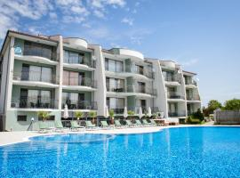 Hotel Photo: Gardenia Vacation Settlement