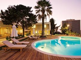 Rodos Palace Hotel Ixia Greece
