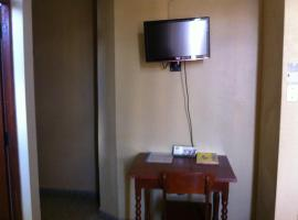Hotel photo: Hostal Arequipa