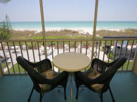 Outrigger Resort by RVA Longboat Key USA