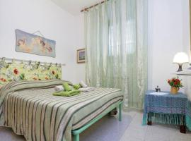 Portaportese Apartment Rome Italy
