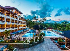 Coron Westown Resort Coron Philippines