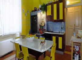 Ai due Monelli B&B-CasaVacanze Galatina Italy