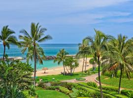 Hotel near Oahu: Beach Villas at Ko Olina by Ola Properties