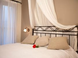 Hotel Photo: Casa Varoli Guest House