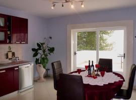 Apartment GoodMood Split Croatia