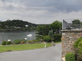 Shearwater Country House B&B Union Hall Ireland