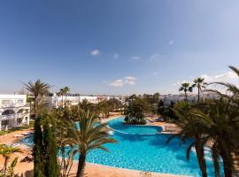 Hotel photo: Hotel Cala d'Or Gardens