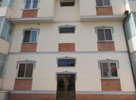 Hotel Photo: B&B Santa Gilla