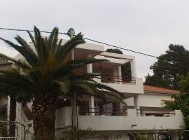 Apartments Djurovic Bar Montenegro