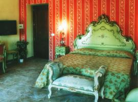 Hotel Photo: Hotel Domenico
