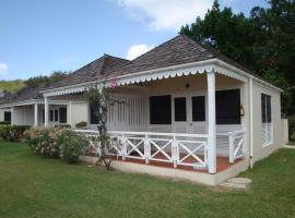 Hotel Photo: Hawksbill by Rex Resorts - Adults Only
