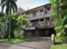 Hotel photo: 10 Colonial Court