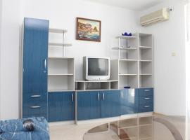 Bravo 1 Apartment Sunny Beach Bulgaria