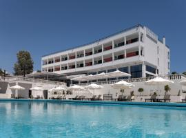 Hotel Photo: Margarona Royal Hotel