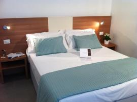 Hotel Photo: Holidays S.Lorenzo Guest House New