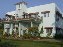 Jheelam Homestay Bhopal India