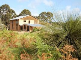 Hotel Photo: Boranup Forest Retreat