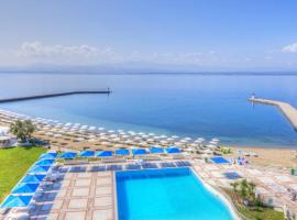 Hotel Photo: Bomo Palmariva Beach Hotel