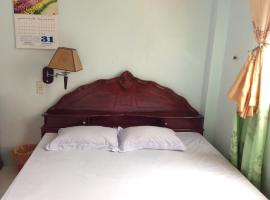 Hotel Photo: Thuan Phat Guesthouse
