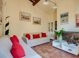 Apartments Florence - Canto Dei Nelli Florence Italy