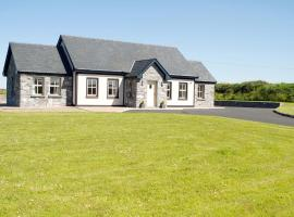 Hotel Photo: Cahermaclanchy House B&B