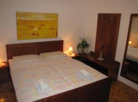 Hotel Photo: Guesthouse Zorko Gostilna Domen