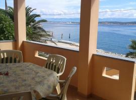 Holiday Home Reno Kukljica Croatia