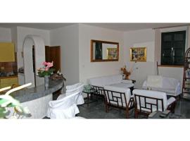 Hotel photo: Apartment Gajic