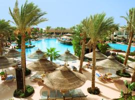 Hotel photo: Sierra Sharm El Sheikh