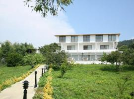 Hotel Photo: Prenses Koyu Hotel