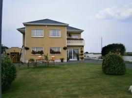 Hotel Photo: Casa Mia Bed & Breakfast