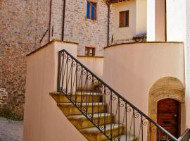 Hotel Photo: Le Fate Umbria