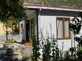 Sogut Holiday Home Sogut Türkei