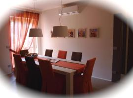 Hotel Photo: B&B Fuori le mura