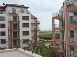 Apartment in Aheloy Aheloy Bulgaria