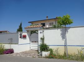 Hotel near Italy: Airport Relax B&B