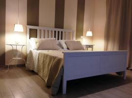 Hotel Photo: B&B Villagrande