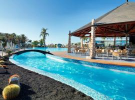 Hotel Photo: H10 Playa Meloneras Palace