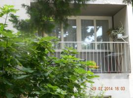 Apartment Tonija Split Croatia