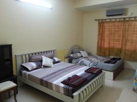 Woolley Ipoh Garden Homestay Ipoh Malaysia