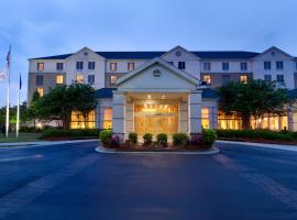 Hilton Garden Inn Atlanta East/Stonecrest Lithonia United States