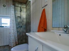 Hotel Photo: Stenene 101 Holiday House