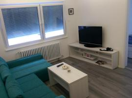 Hotel photo: Guest House ABC Sarajevo