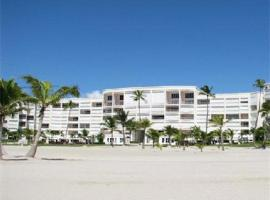 Hotel Photo: Xeliter Costa Del Sol Juan Dolio