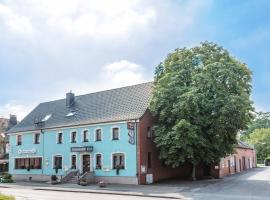 Hotel Photo: Hotel Ostermann