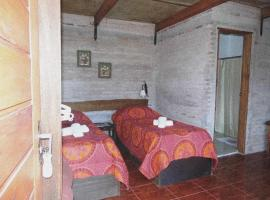 Hotel photo: Complejo San Fructuoso