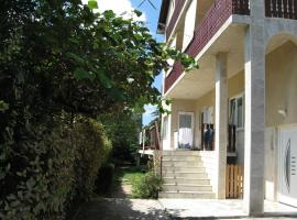 Hotel near  Split  airport:  Studio Apartment Karaula